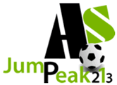 football jumpeak 213